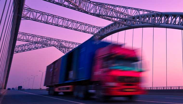 Trasporti e spedizioni internazionali: a chi affidarsi?