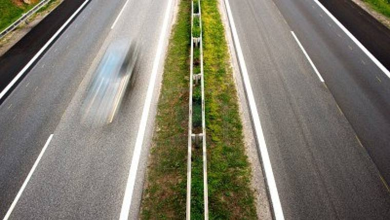Polo autotrasporti Cesena, trasporto, merci, autotrasporti, Cesena